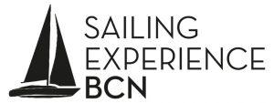 Sailing Experience Bcn