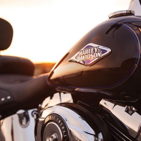 Harley tours Moto tours Barcelona