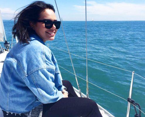 Sailing Experience Barcelona